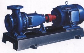 <!--:en-->power sprayers pump<!--:--><!--:ar-->طلمبات رش<!--:-->
